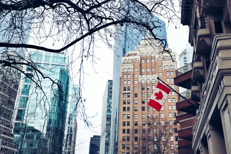 Vancouver_Canada_3