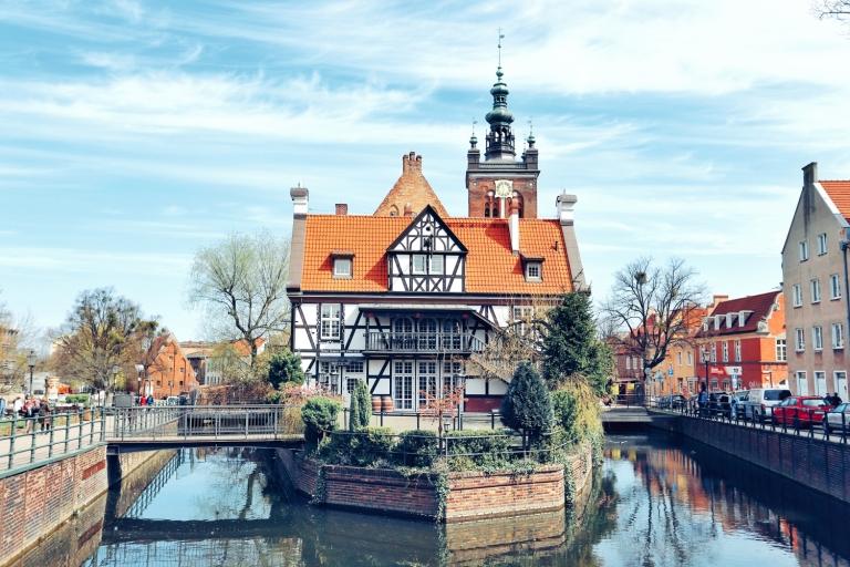 11_Gdansk_Poland