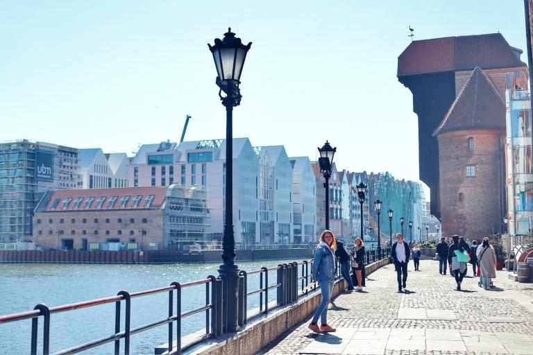 12_Gdansk_Poland