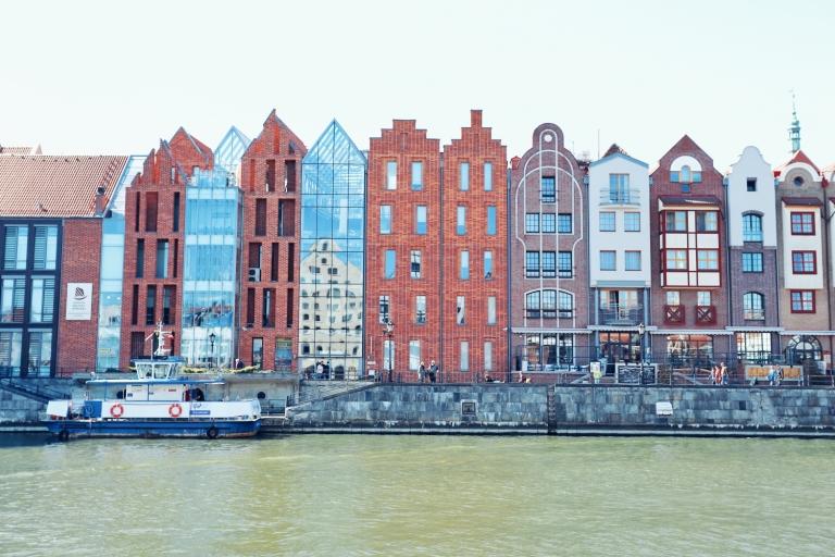 13_Gdansk_Poland
