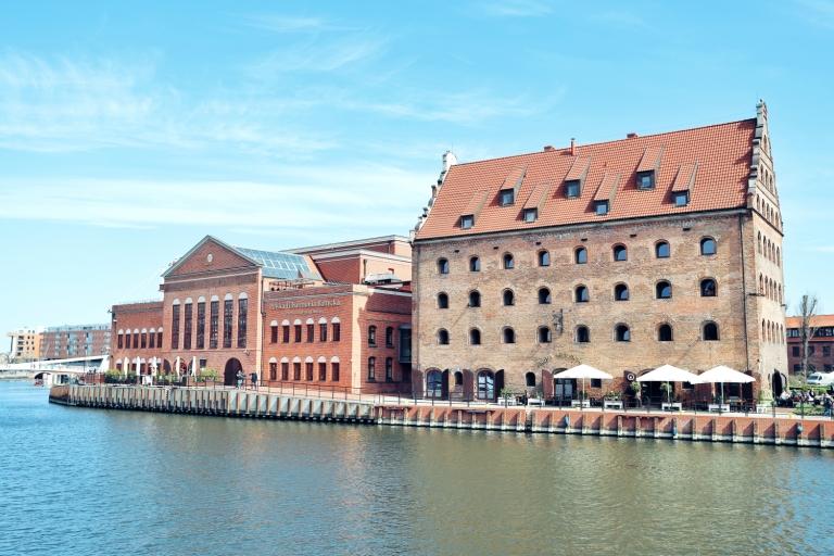 14_Gdansk_Poland
