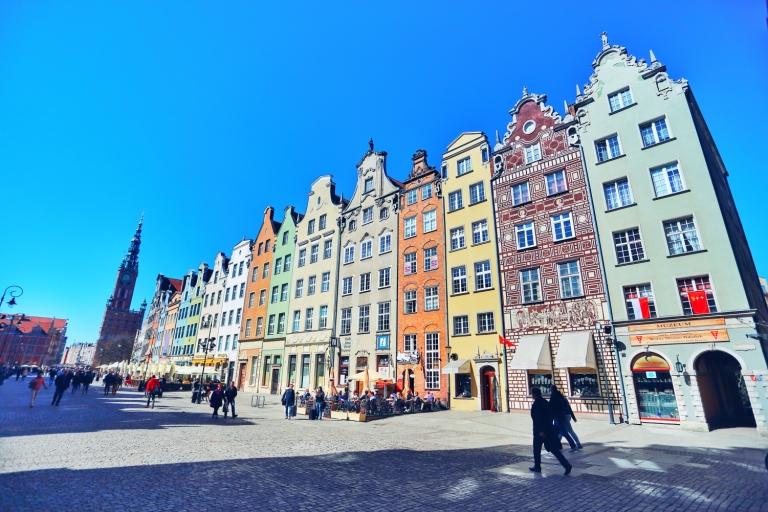 21_Gdansk_Poland