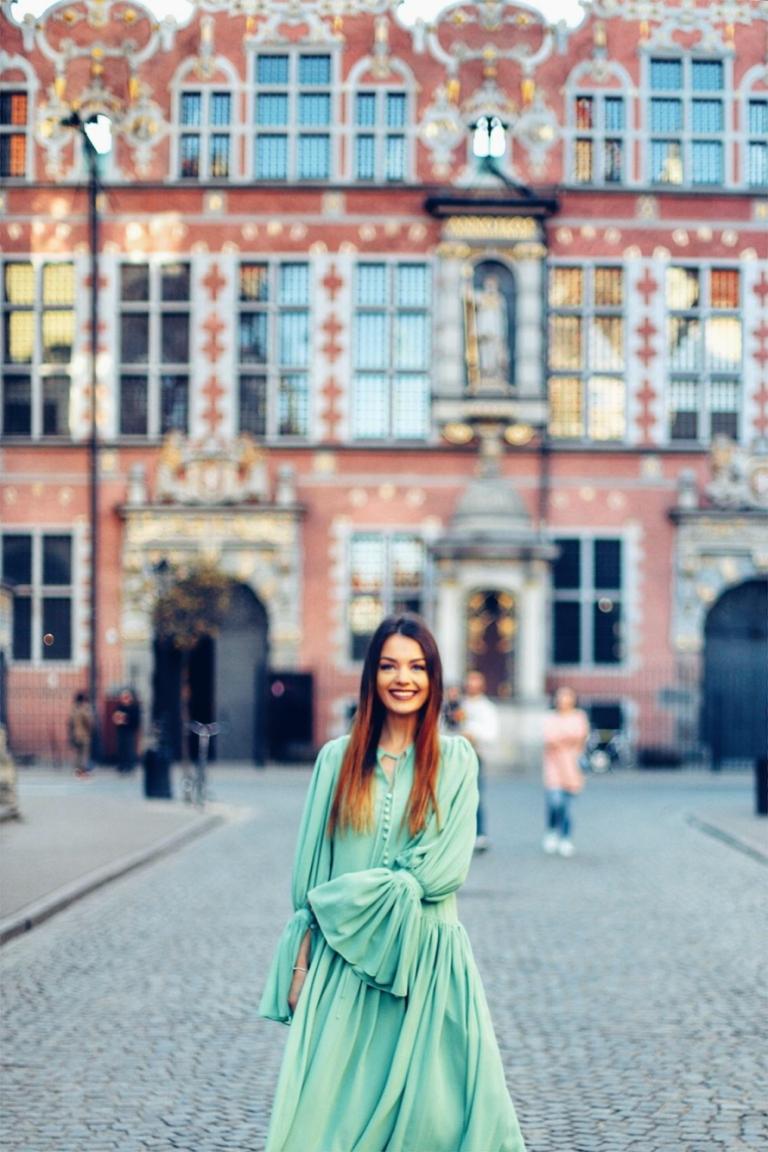 22_Gdansk_Poland