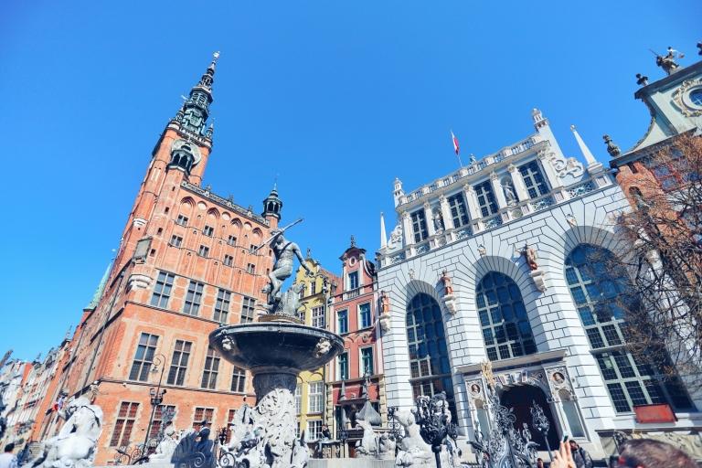 28_Gdansk_Poland