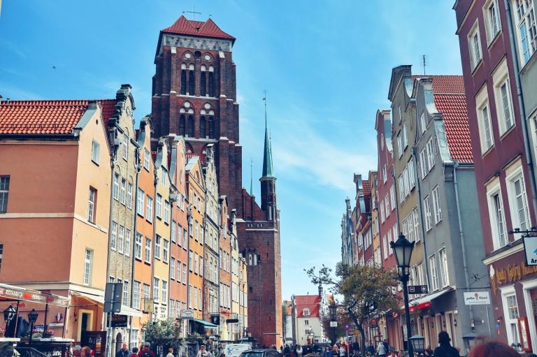 30_Gdansk_Poland (2)
