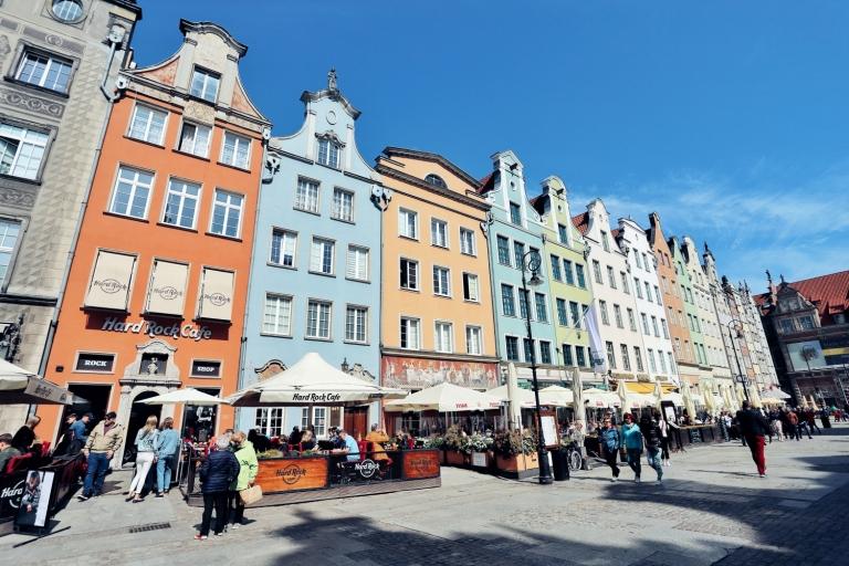 31_Gdansk_Poland