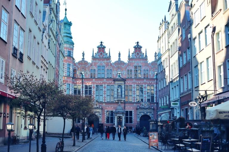 32_Gdansk_Poland