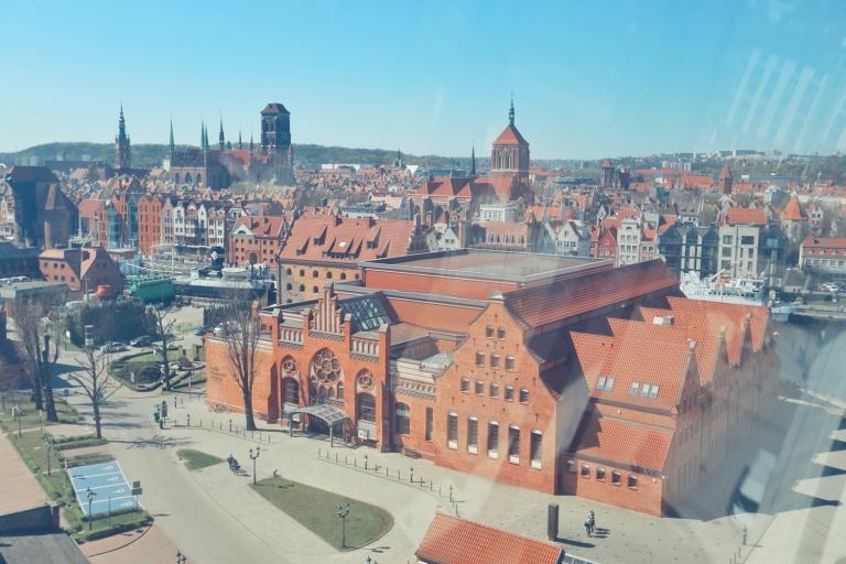 35_Gdansk_Poland