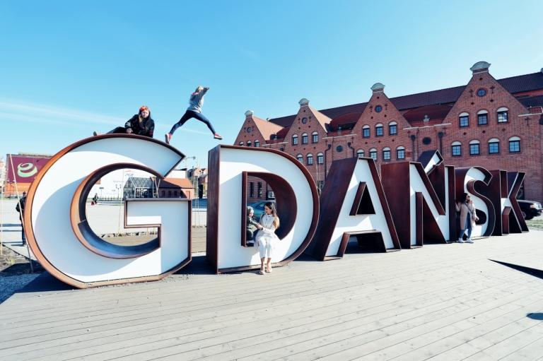 6_Gdansk_Poland