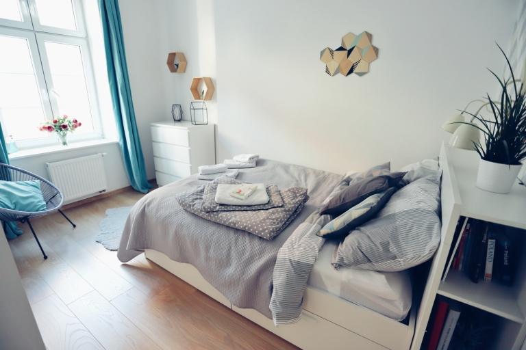 Accommodation in Gdansk_Poland_4