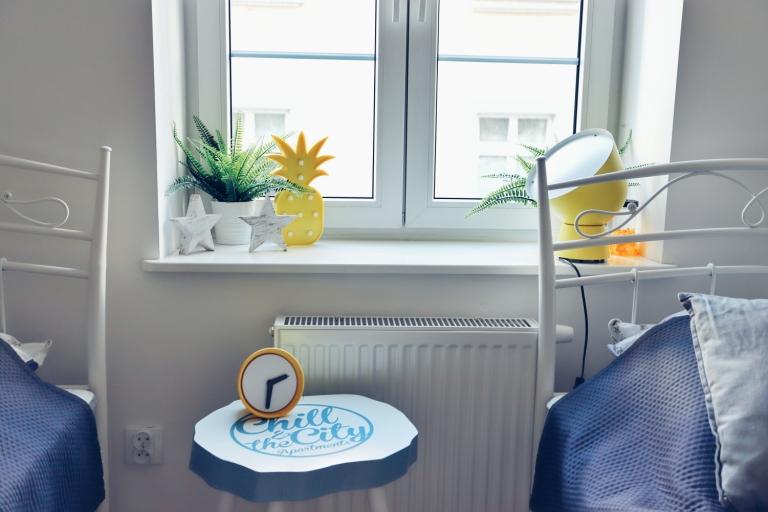 Accommodation in Gdansk_Poland_7