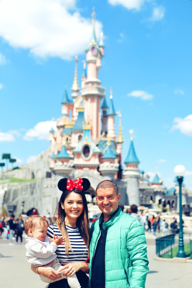Disneyland Paris_2