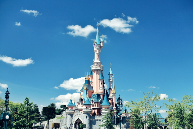 Disneyland Paris_41