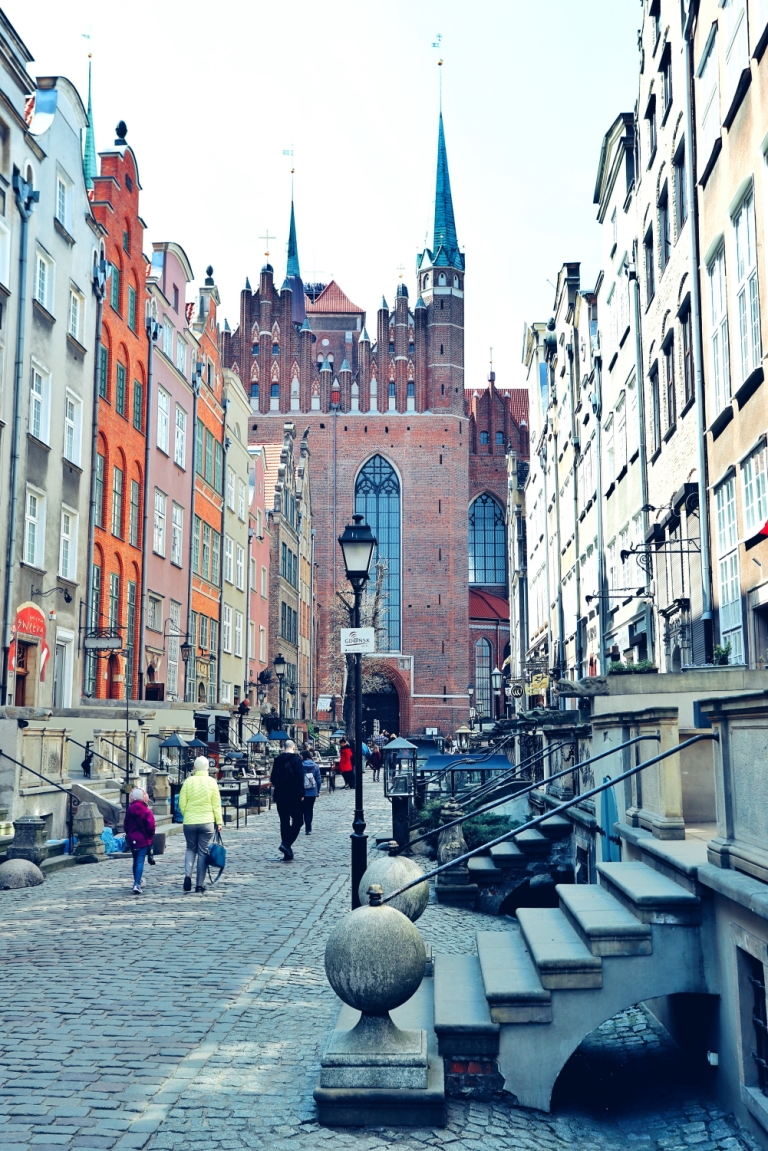 Gdansk_61