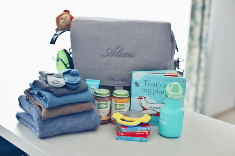 Lufthansa_Baby Suitcase_8
