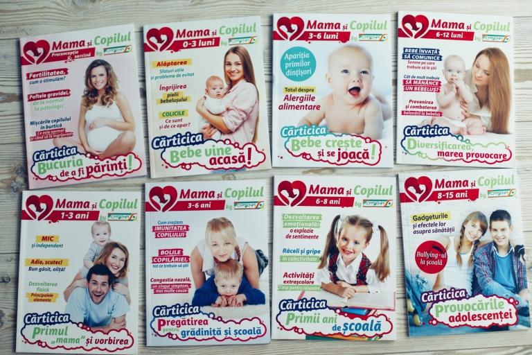 Carticele Mama si Copilul_3