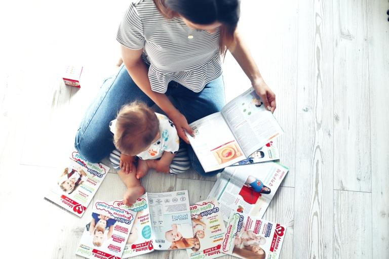 Carticele Mama si Copilul_4