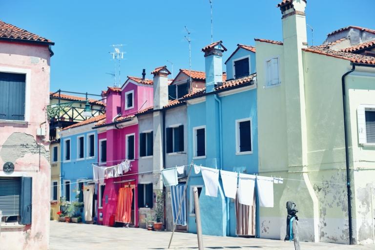 Burano_Italy_1