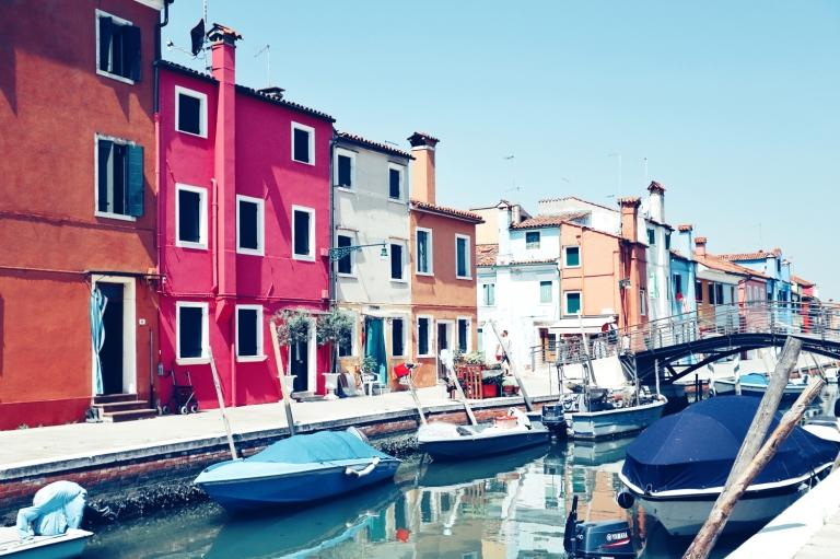 Burano_Italy_10
