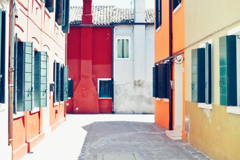Burano_Italy_15