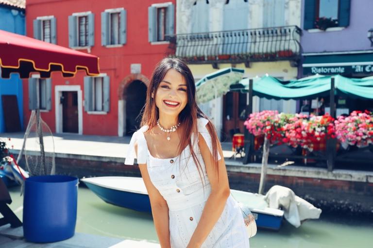 Burano_Italy_16 (2)