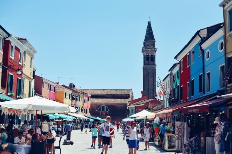 Burano_Italy_17