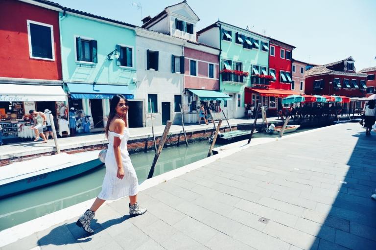 Burano_Italy_18