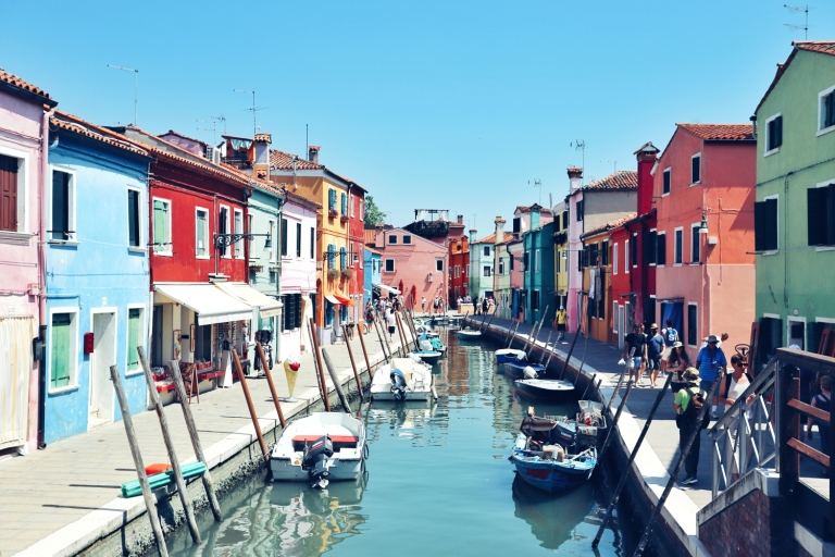 Burano_Italy_2