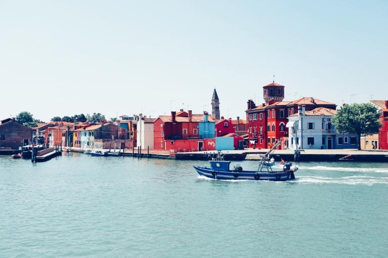 Burano_Italy_20