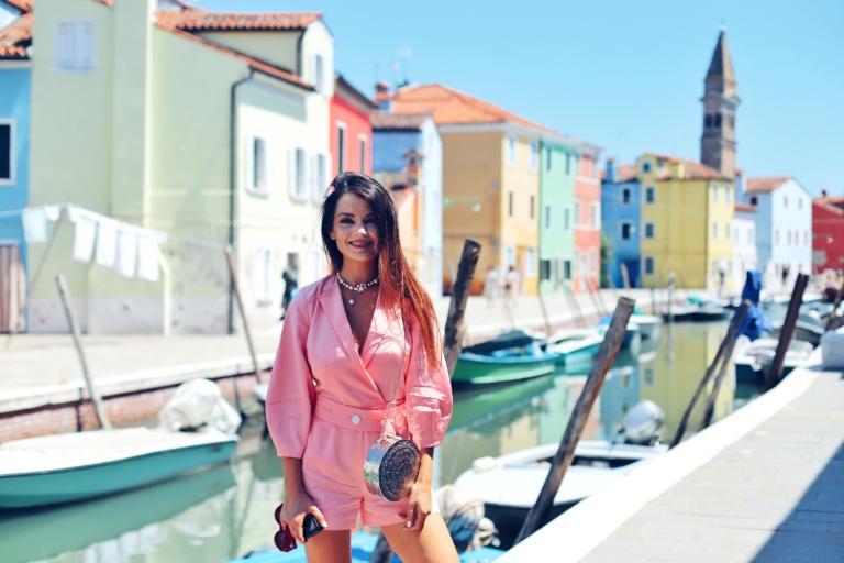 Burano_Italy_3