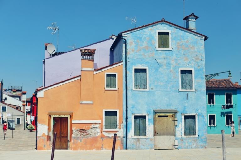 Burano_Italy_6
