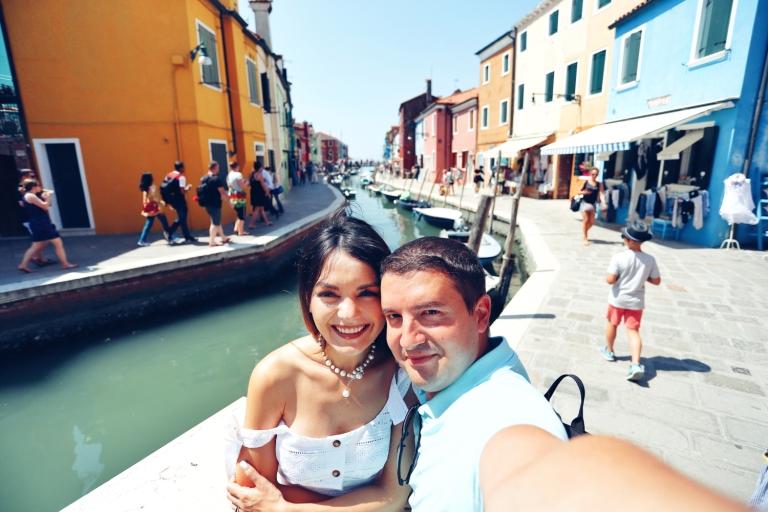 Burano_Italy_8 (2)