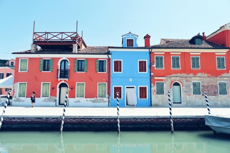 Burano_Italy_9