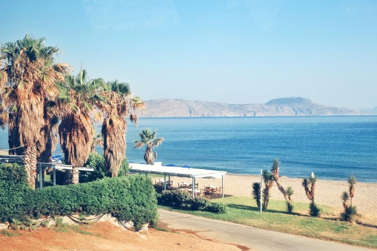 Crete_Greece_1