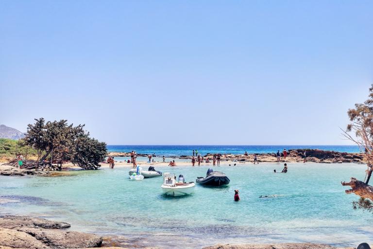 Crete_Greece_11