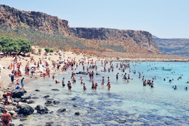 Crete_Greece_13