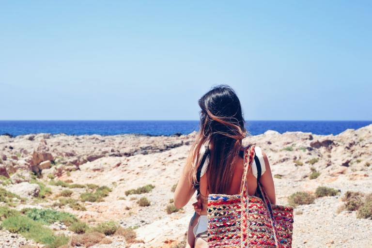 Crete_Greece_14