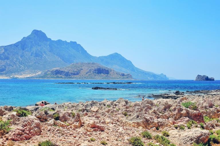 Crete_Greece_15