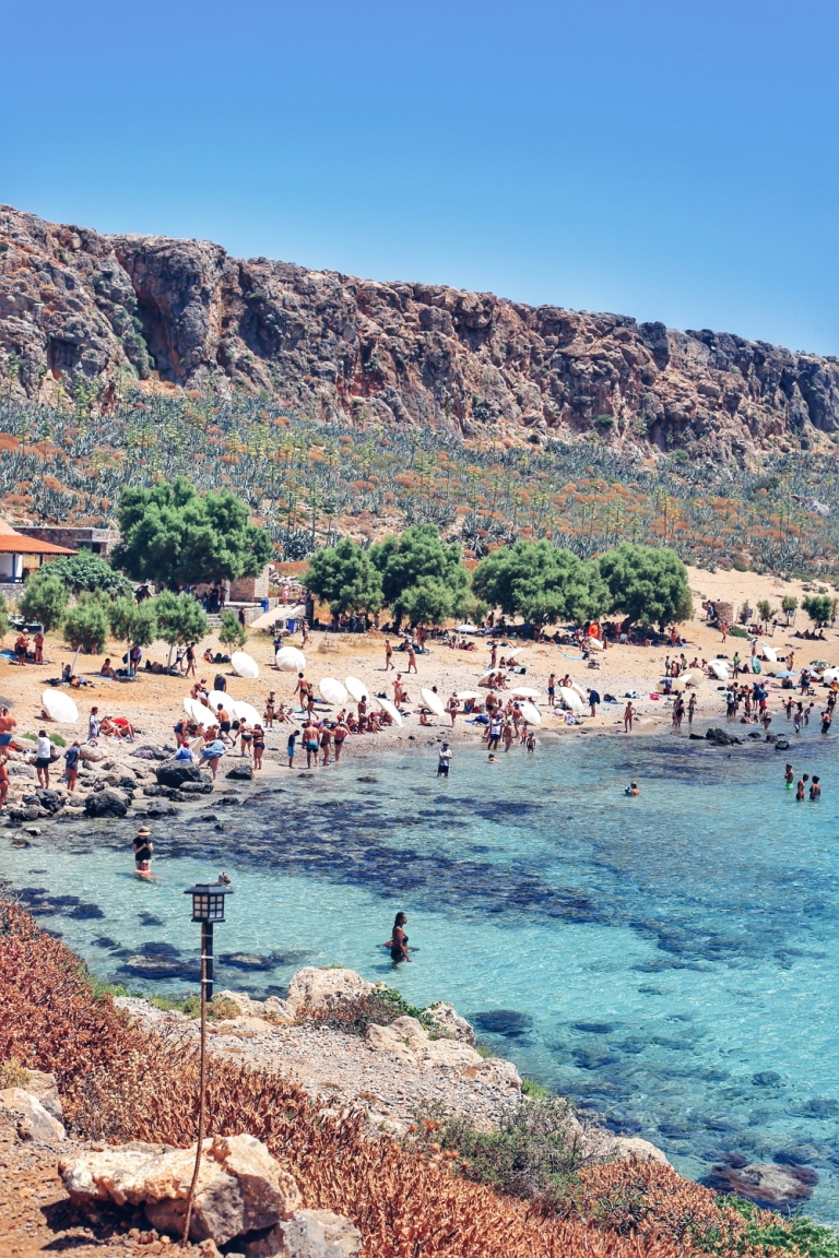 Crete_Greece_16