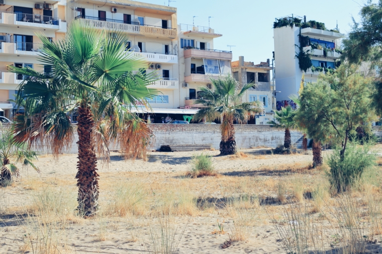 Crete_Greece_18