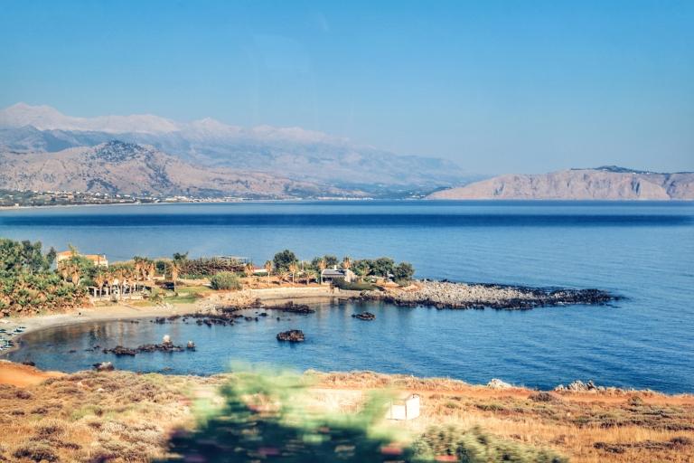 Crete_Greece_2