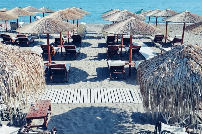Crete_Greece_22