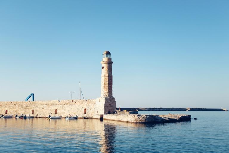 Crete_Greece_26 (2)