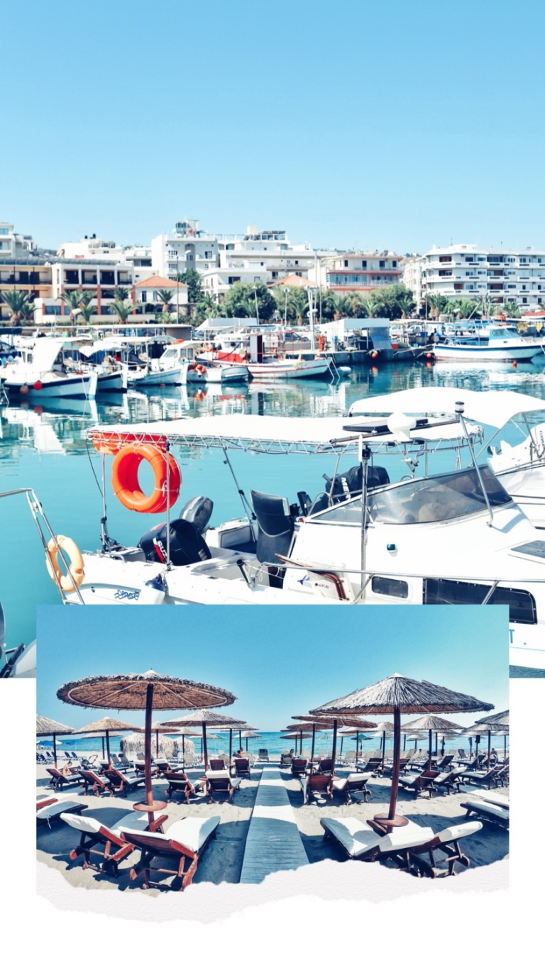 Crete_Greece_28