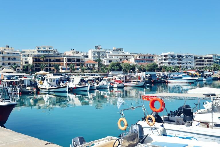 Crete_Greece_29
