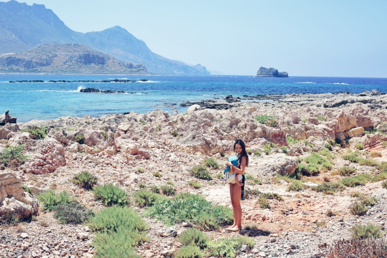 Crete_Greece_3
