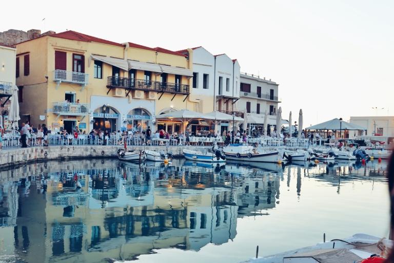 Crete_Greece_30