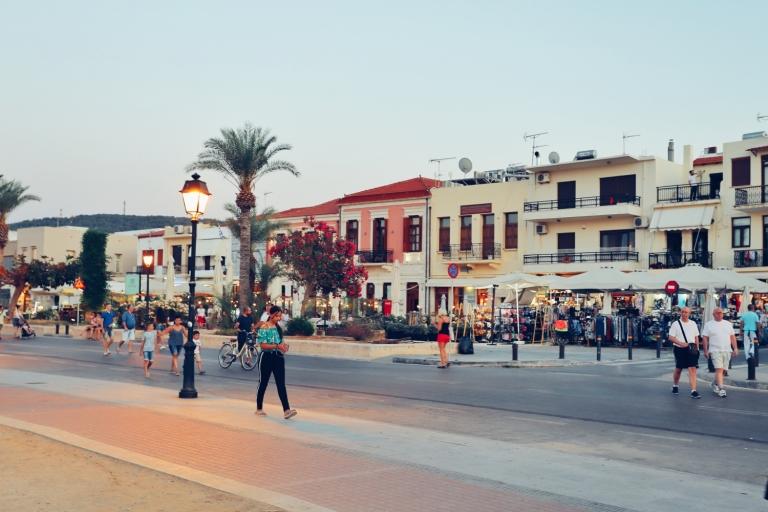 Crete_Greece_31