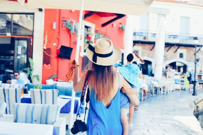 Crete_Greece_33