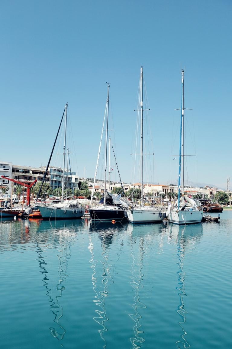 Crete_Greece_34